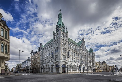facade-first-hotel-christian-iv-kristianstad_4131